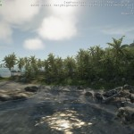 crysis 150x150 Vista 32 vs. Vista 64 shootout   PC Gaming
