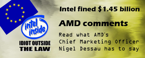 intel-fined1