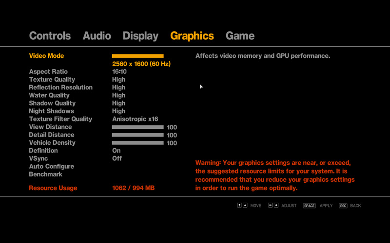 GTAIV 2Settings The GTX 590 vs. the HD 6990   only One is the Worlds Fastest video card