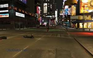 GTAIV2 300x187 The GTX 590 vs. the HD 6990   only One is the Worlds Fastest video card