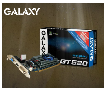 Galaxy GT520 Ad Featured Sponsor   Galaxy
