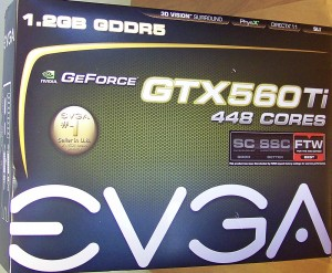 Box 1 300x247 Introducing the new EVGA GTX 560 Ti 448 Core FTW