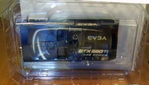 Box packing 300x171 Introducing the new EVGA GTX 560 Ti 448 Core FTW