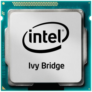 Ivy CPU 300x300 Ivy Bridge 3770K Gaming results vs Core i7 920 at 4.2GHz