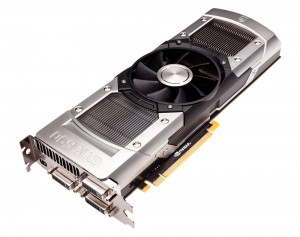 GeForce GTX 690 3qtr 300x237 Nvidias Titan arrives to take the performance crown   the Preview