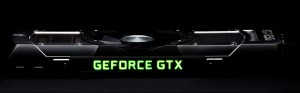 GeForce GTX 690 style 73 pr 300x93 The GTX 690 Arrives   Exotic Industrial Design takes the Performance Crown!