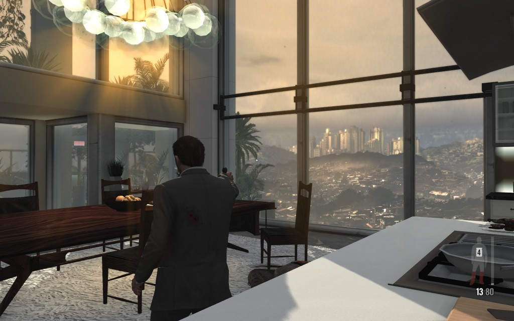 SAOPAULO 1024x640 Max Payne 3 PC evaluation & FXAA vs. MSAA shootout