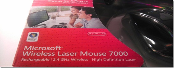 IMAG0210 thumb A Tale of Two Wireless Mice   Microsoft 7000 and Genius ECO
