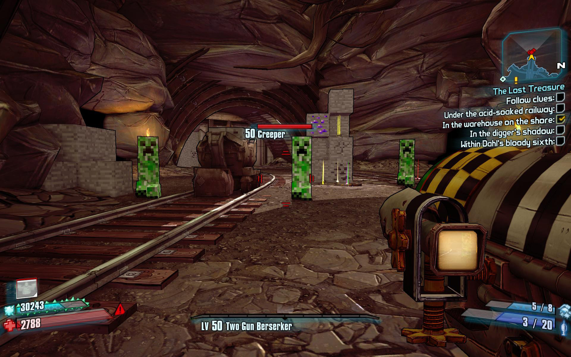 Borderlands2 GTX 660 SLI vs. GTX 680 vs. HD 7970 GHz   Value & Performance Evaluation