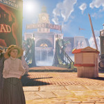 BioShockInfinite-2013-04-29