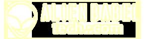 AlienBabelTech