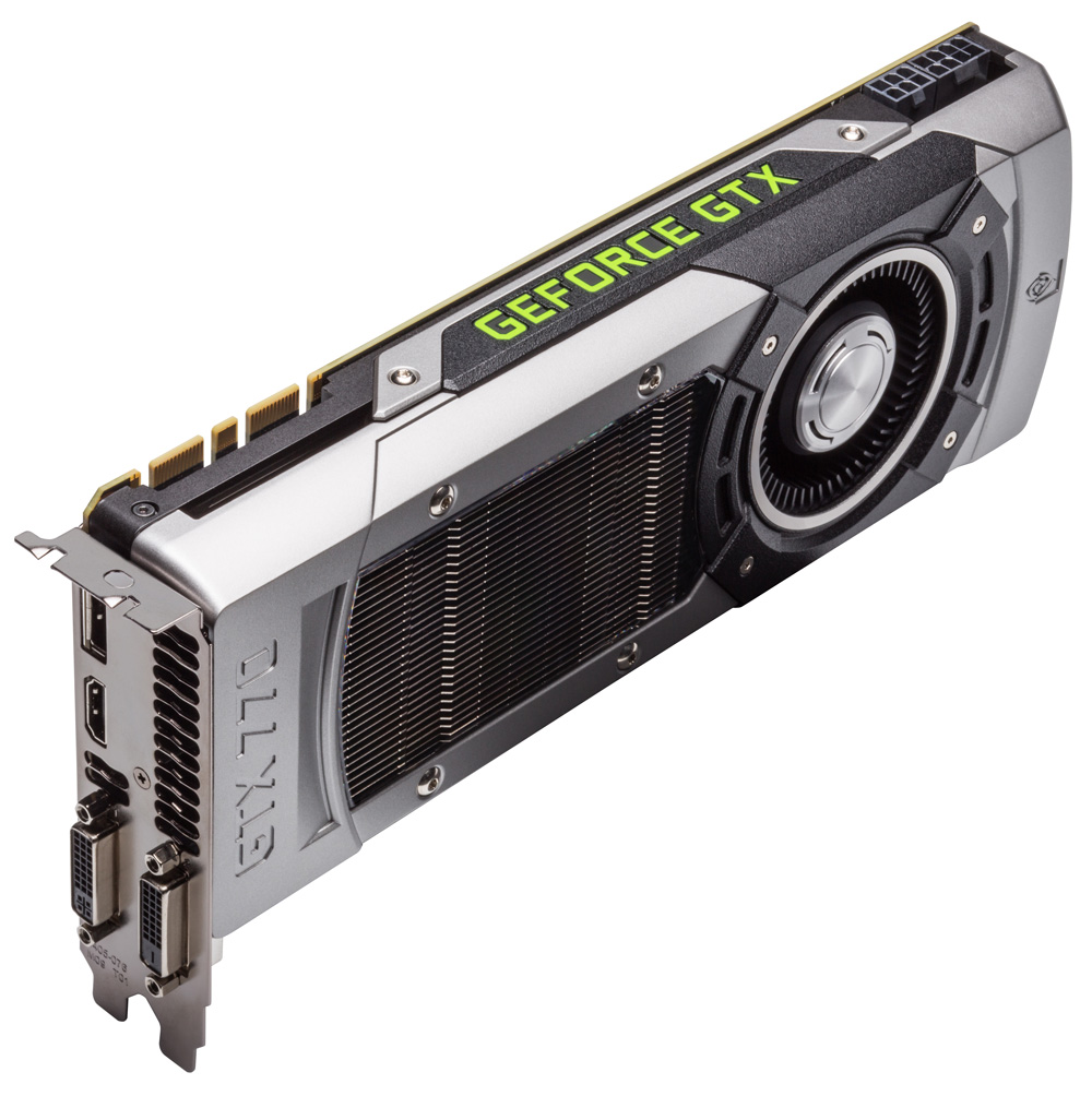 The GTX 770 arrives to Challenge the HD 7970 GHz Edition – 25 Games benchmarked!