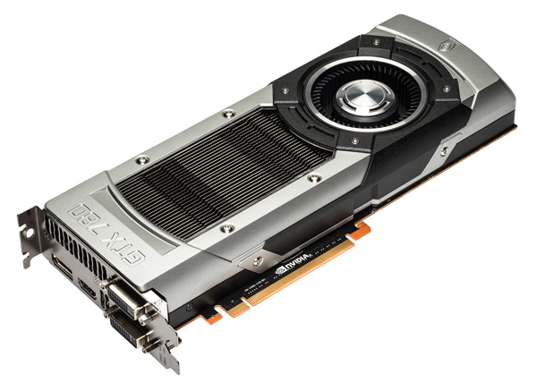 The GTX 780 arrives – 25 Games benchmarked!
