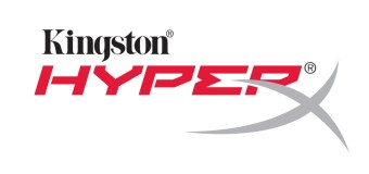 Kingston Technology Ships Intel XMP-validated HyperX Memory to Support new 'Haswell' Platform