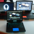 alienware_2013_lineup_1160-100041339-large