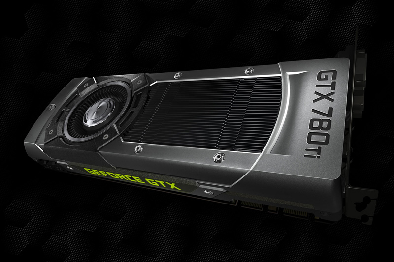 NV_GeForce_GTX_780Ti_KV_FIN